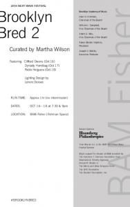 Curated by Martha Wilson