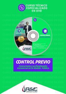 CURSO EN DVD CURSO EN DVD CURSO EN DVD CURSO EN DVD CURSO EN DVD CURSO EN DVD