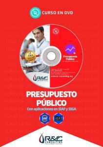 CURSO EN DVD CURSO EN DVD CURSO EN DVD