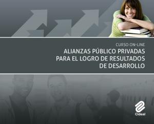 Curso on-line. para el logro de resultados de desarrollo