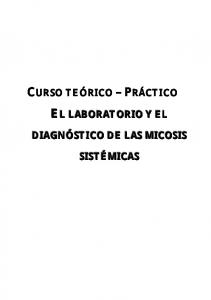 CURSO T E ÓRICO PRÁCT ICO