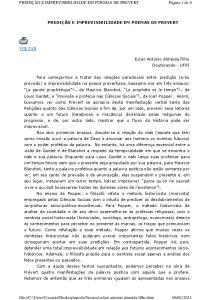 c:\users\usuario\desktop\ano4n3\textos\eclair antonio almeida filho.htm