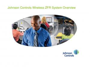 Customer Benefits. Economical installations