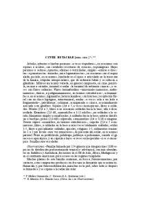 CXVIII. RUTACEAE [nom. cons.]*, **