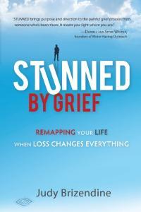 Dangers of Unresolved Grief