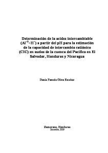 Dania Pamela Oliva Escobar