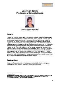 Daniela Osorio Menacho 1