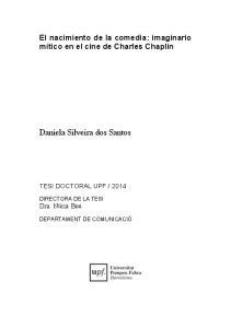 Daniela Silveira dos Santos