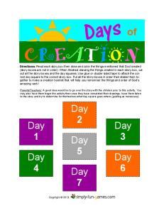 Days. Day. Day. Day. Day. Day. Day. Day. simply-fun-games.com