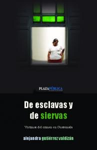 De esclavas y de siervas