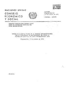 de octubre de 1980