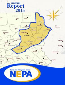 Dear Friends of NEPA Alliance,
