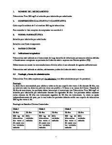 Deben tenerse en cuenta las recomendaciones oficiales sobre el uso adecuado de agentes antibacterianos