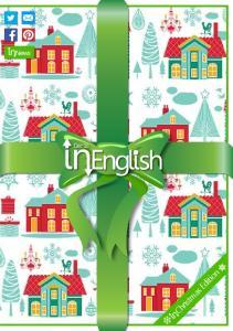 Dec 16. Christmas Edition