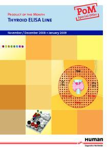 December January 2009