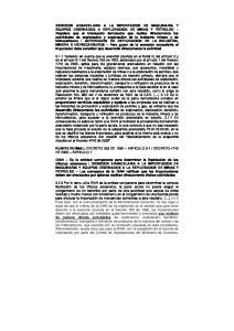 DECRETO 4743 DE 2005 ARTICULO 1