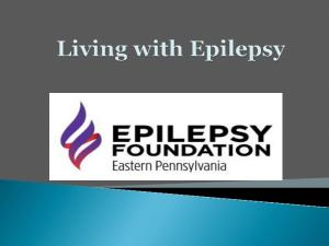 Define Seizures and Epilepsy Recognize common seizure types Describe types of seizure emergencies Describe side effects and risks of seizures,