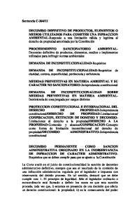 DEMANDA DE INCONSTITUCIONALIDAD-Requisitos. DEMANDA DE INCONSTITUCIONALIDAD-Requisitos de claridad, certeza, especificidad, pertinencia y suficiencia