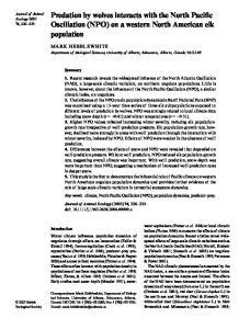 Department of Biological Sciences, University of Alberta, Edmonton, Alberta, Canada T6G 2E9