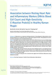 Department of Family Medicine, Yonsei University College of Medicine, Seoul, Korea 2