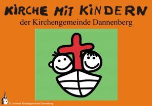 der Kirchengemeinde Dannenberg St. -Johannis-Kirchengemeinde Dannenberg