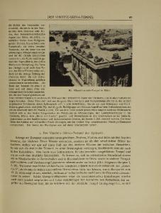 DER VISCHNU-SHIVA-TEMPEL 69