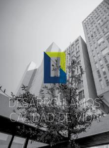 DESARROLLAMOS CALIDAD DE VIDA