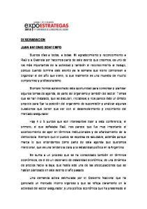DESGRABACION JUAN ANTONIO BONTEMPO