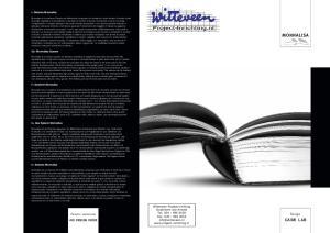 Design CAIMI LAB ADI DESIGN INDEX. Prodotto selezionato