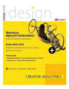 design creative industries crea tive industries industries c creative industries creative industries industries industries creative