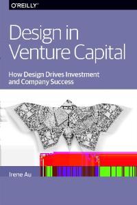 Design in Venture Capital