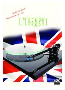Designed and Handmade in UK!