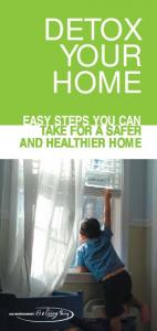 DETOX YOUR HOME EASY STEPS YOU CAN TAKE FOR A SAFER AND HEALTHIER HOME