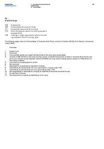Deutsche Bank 2 Consolidated Financial Statements 448