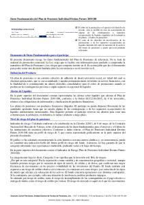 Deutsche Zurich Pensiones, Entidad Gestora de Fondos de Pensiones, S.A. N.I.F. A R.M. de Barcelona, T , F.108, H.B-174