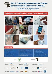 Developing successful eid schemes: The practical guide