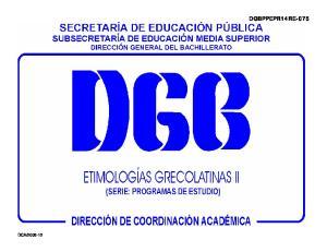 DGBPPEPR14RE-075