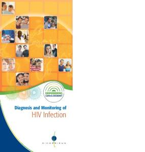 Diagnosis and Monitoring of HIV Infection