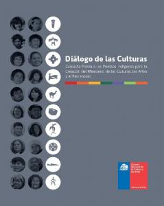 DIÁLOGO DE LAS CULTURAS
