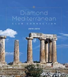 Diamond Mediterranean