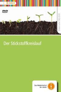 Didaktische FWU-DVD. Der Stickstoffkreislauf