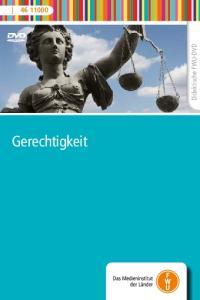 Didaktische FWU-DVD. Gerechtigkeit