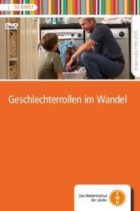Didaktische FWU-DVD. Geschlechterrollen im Wandel