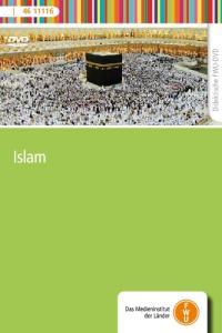 Didaktische FWU-DVD. Islam