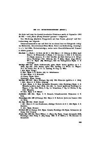 DIE 392. INFANTERIE-DIVISION (KROAT.)