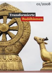 Die Akkulturation des Chan-Buddhismus im Shaolin Tempel Deutschland