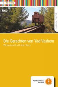 Die Gerechten von Yad Vashem