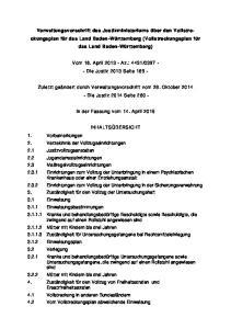 Die Justiz 2013 Seite 189 -