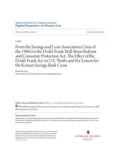 Digital Maurer Law. Maurer School of Law: Indiana University. Beumhoo Jang Indiana University Maurer School of Law,