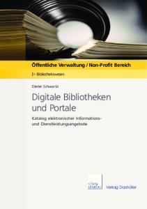 Digitale Bibliotheken und Portale